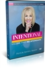 Intentional Volume Two: Relationships (4 Part CD Series)