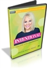 Intentional Volume One: Leadership (4 Part DVD Series)