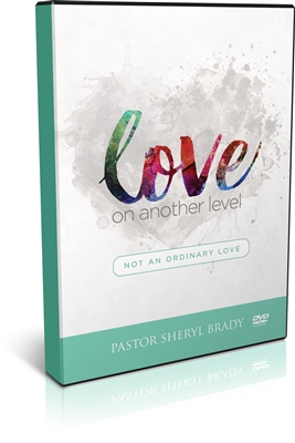 Love on Another Level (MP3)