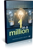 One In A Million (CD)