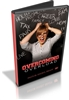 Overcoming Overload (MP3)