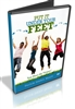 Put It Under Your Feet (DVD)