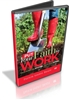 Put Your Faith to Work (CD)