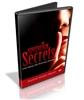 Sovereign Secrets (CD)