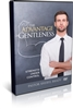 The Advantage of Gentleness (CD)