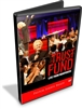 The Trust Fund (CD)
