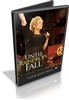 Until Raindrops Fall (DVD)