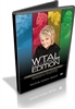 Woman Thou Art Loosed Collectors Edition (DVD)