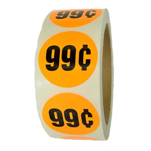 R/ösle 95153 color plateado Medidor de caf/é