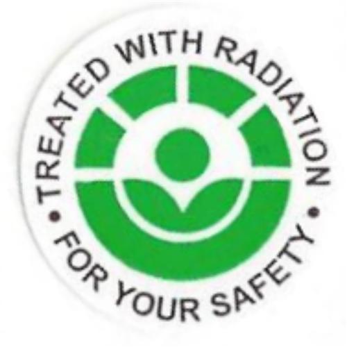 2 Diameter 1000 ct Roll GreenQC Approval Labels
