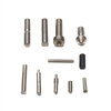1911 Stainless Steel Pin Kit