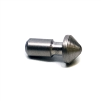 1911 Mainspring Housing Pin Retainer Stainless