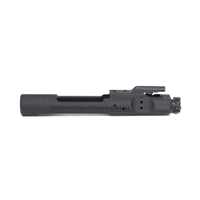 M-16 Bolt Carrier Group