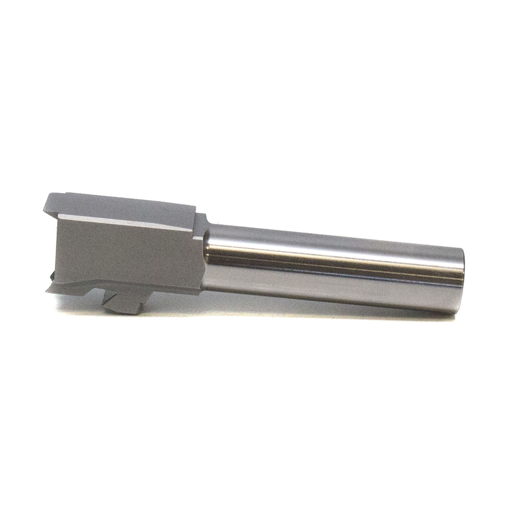 Remsport G36  45 ACP Replacement Barrel