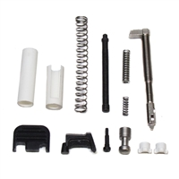 Remsport 9mm Completion Kit for Glock Slides