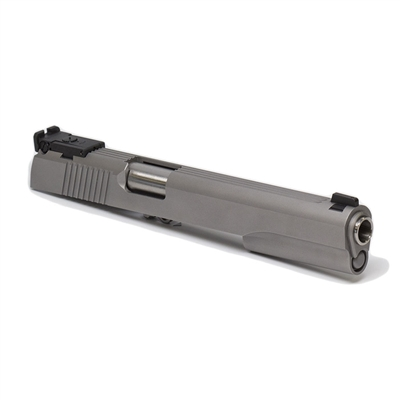 Remsport 1911 6'' .45 Conversion Kit