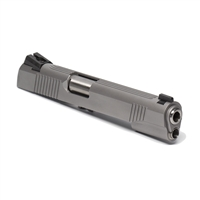 Remsport 1911 5'' 9mm Build/Conversion Kit