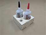 Small Glue Caddy Bundle