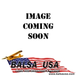 Citabria Aerobatic Pro ABS Wheel Pants