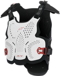 Alpinestars A-4 Chest Guard