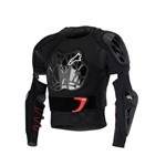 Alpinestars Bionic Tech Jacket Black