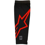 Alpinestars Carbon B2 Knee Brace Knee Sleeve