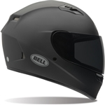 Bell Qualifier Helmet Matte Black