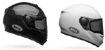 BELL SRT Helmets - Gloss Colors