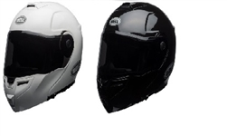 BELL SRT Modular Helmets - Gloss Colors