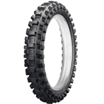Dunlop MX32 Geomax Rear Tire