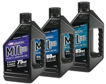 Maxima MTL 2- and 4-cycle Transmission Fluid