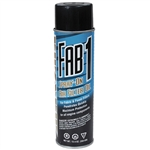 Maxima Fab-1 Spray-On Filter Treatment