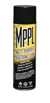 Maxima Multi-Purpose Penetrant Lube/Fogging Oil
