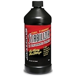 Maxima Fuel Stabilizer