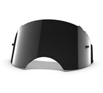 Oakley Airbrake MX Lens Dark Grey