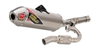 Pro Circuit T-5 GP Full Exhaust System YAMAHA