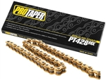 Pro Taper 428MX Chain - 134 Links