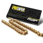 Pro Taper 520MX Chain - 120 Links