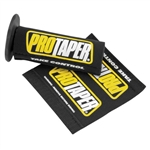 Pro Taper Grip Covers