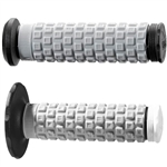 Pro Taper Pillow ATV Grips
