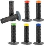 Pro Taper Pillow Top Lite MX Grips