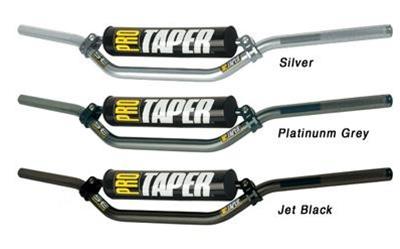Pro Taper Handlebars >> Pro Taper Se Handlebars Pro Taper Grips Dirt Bike Handlebars