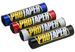 Pro Taper Round Bar Pads