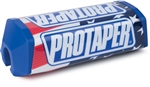 Pro Taper U.S.A FLAG 2.0 Square Bar Pad