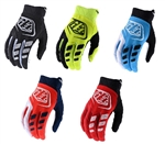 2020 Troy Lee Designs REVOX Glove - SOLID