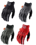 2020 Troy Lee Designs GAMBIT Glove - SOLID