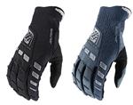 2020 Troy Lee Designs SWELTER Glove - SOLID