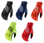 2020 Troy Lee Designs SE ULTRA Glove - SOLID