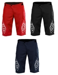 2020 Troy Lee Designs SPRINT SOLID Shorts