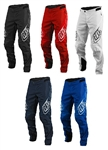 2020 Troy Lee Designs SPRINT SOLID Pants
